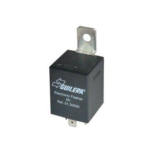 LED-Sensor I-LS Blinkleuchtensensor für Anhänger mit LED-Blinkleuchten 24V